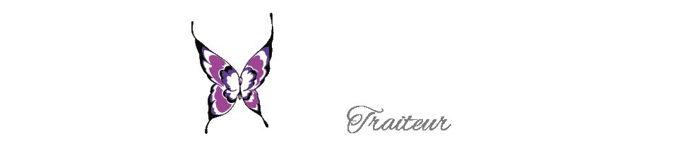 dolce vita traiteur restaurant salle de reception - Traiteur Perpignan Mariage