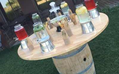 cocktail vin 66